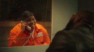 Beryl TV teni-for-you-ft-davido-official-320x180 TENI - FOR YOU  ft. Davido (Official Video) Best music in Nigeria Download latest Nigeria songs Latest Music videos Nigeria Daily Entertainment News | Top headlines | Celebrity News and lifestyle - Beryl Tv Trending songs in Nigeria Viral Videos