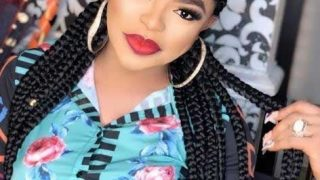 Beryl TV Bobrisly-320x180 Monthly cycle has prevented me from fasting - Bobrisky News Nigeria Daily Entertainment News | Top headlines | Celebrity News and lifestyle - Beryl Tv