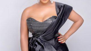 Beryl TV Christabel-320x180 i-have-decided-to-get-bigger-bum-christabel-egbenya News Nigeria Daily Entertainment News | Top headlines | Celebrity News and lifestyle - Beryl Tv