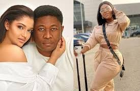 Beryl TV Destiny-275x180 Jack Rich's wife react to the rumor of her husband buying a car for Destiny Etiko News Nigeria Daily Entertainment News | Top headlines | Celebrity News and lifestyle - Beryl Tv