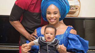 Beryl TV Gideon-Okeke-320x180 Actor Gideon Okeke expecting 3rd child News Nigeria Daily Entertainment News | Top headlines | Celebrity News and lifestyle - Beryl Tv