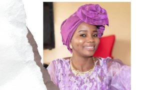 Beryl TV Kofoworola-Agboola-320x180 HOW TO RETAIN CUSTOMERS AS A FASHION DESIGNER-Kofoworola Agboola News Nigeria Daily Entertainment News | Top headlines | Celebrity News and lifestyle - Beryl Tv
