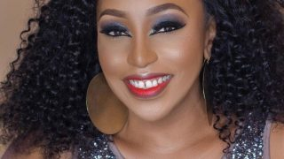 Beryl TV Rita-Dominic-2-320x180 'I do want to marry and I want to get it right once and for all' - Rita Dominic News Nigeria Daily Entertainment News | Top headlines | Celebrity News and lifestyle - Beryl Tv