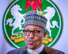 Beryl TV buhari-225x180 The chibok girls are still on our mind said president Buhari News Nigeria Daily Entertainment News | Top headlines | Celebrity News and lifestyle - Beryl Tv