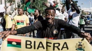 Beryl TV ipob-320x180 UK offers Asylum to IPOB & MASSOB members; FG fumes over decision. News Nigeria Daily Entertainment News | Top headlines | Celebrity News and lifestyle - Beryl Tv