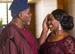 Beryl TV olu-jacob-251x180 The best yes i ever said - Joke Silva News Nigeria Daily Entertainment News | Top headlines | Celebrity News and lifestyle - Beryl Tv