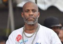 Beryl TV veteran-259x180 US Rapper Veteran also known as DMX, Dies At 50 News Nigeria Daily Entertainment News | Top headlines | Celebrity News and lifestyle - Beryl Tv