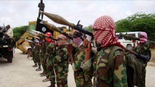 Beryl TV Al-Qaeda-ISIS-planning-to-penetrate-Southern-Nigeria-US-warns-320x180 Al-Qaeda and ISIS are planning to penetrate Southern Nigeria, US warns. News Nigeria Daily Entertainment News | Top headlines | Celebrity News and lifestyle - Beryl Tv