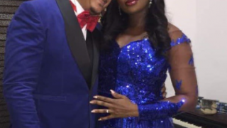 """Beryl TV Daddy-Freeze-320x180 Wife of popular """"OAP"""" Daddy Freeze celebrates him as he becomes a year older today News Nigeria Daily Entertainment News 