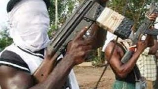 Beryl TV Gunmen-anambra-320x180 INEC OFFICE,POLICE DIVISION WERE ATTACKED BY GUNMEN IN ANAMBRA News Nigeria Daily Entertainment News | Top headlines | Celebrity News and lifestyle - Beryl Tv