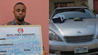 Beryl TV Human-organs-320x180 EFCC, Port Harcourt zone arrest leader of a suspected human organs selling group News Nigeria Daily Entertainment News | Top headlines | Celebrity News and lifestyle - Beryl Tv