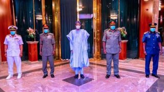 Beryl TV IMPEACHMENT-BUHARI-320x180 PRESIDENT BUHARI MUST BUCKLE UP OR BE JUDGED BY NATIONAL ASSEMBLY News Nigeria Daily Entertainment News | Top headlines | Celebrity News and lifestyle - Beryl Tv