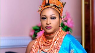 Beryl TV Idmudia-320x180 Nollywood actress, Etinosa Idemudia and  second husband part ways due to Irreconcilable differences. News Nigeria Daily Entertainment News | Top headlines | Celebrity News and lifestyle - Beryl Tv