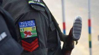 Beryl TV Mobile-Police-vigil-320x180 Vigilante Arrested For Killing US-based Nigerian In Abia News Nigeria Daily Entertainment News | Top headlines | Celebrity News and lifestyle - Beryl Tv