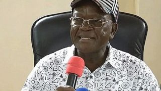 Beryl TV ORTOM-PICS-320x180 GET WEAPONS FOR SELF-DEFENCE: ORTOM ADVICE BENUE PEOPLE News Nigeria Daily Entertainment News   Top headlines   Celebrity News and lifestyle - Beryl Tv