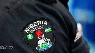 Beryl TV POLICE-OFFICE-CREST-320x180 Two policemen, Eight IPOB members died in Umuahia SCID attack – CP News Nigeria Daily Entertainment News | Top headlines | Celebrity News and lifestyle - Beryl Tv