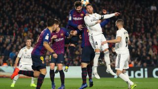 "Beryl TV barca-320x180 ""Clubs refusing to renege on the Super League could be banned from UEFA's competitions"" UEFA President Aleksander Ceferin News Nigeria Daily Entertainment News 