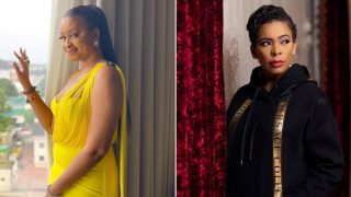 Beryl TV etinosa-320x180 TBoss receives backlash as Etinosa replies her on 'women with mustache' News Nigeria Daily Entertainment News | Top headlines | Celebrity News and lifestyle - Beryl Tv