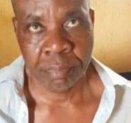 Beryl TV henchMAN-191x180 IPOB HENCHMAN ARRESTED IN ABIA News Nigeria Daily Entertainment News | Top headlines | Celebrity News and lifestyle - Beryl Tv