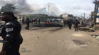 Beryl TV imo-clash4-320x180 Mayhem as eight hoodlums are killed in  clash with Joint Security Operatives in Imo State News Nigeria Daily Entertainment News | Top headlines | Celebrity News and lifestyle - Beryl Tv