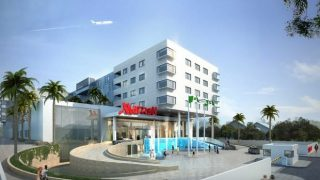 Beryl TV marriot-hotel-620x375-1-320x180 N45B HOTEL FACILITY MAKES DEBUT IN LAGOS Latest Music videos News Nigeria Daily Entertainment News | Top headlines | Celebrity News and lifestyle - Beryl Tv