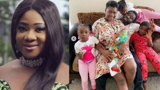 Beryl TV mercy-johnson-four-children-320x180 Throw Back Thursday News Nigeria Daily Entertainment News | Top headlines | Celebrity News and lifestyle - Beryl Tv