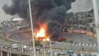 Beryl TV otedola-Bridge-PICS-320x180 BREAKING: Fuel-laden tanker bursts into flames on Otedola Bridge News Nigeria Daily Entertainment News | Top headlines | Celebrity News and lifestyle - Beryl Tv