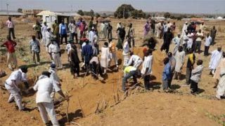 Beryl TV plateau-gunmen-1-320x180 BREAKING: Gunmen Run Riot, Kill Seven Persons in Plateau News Nigeria Daily Entertainment News | Top headlines | Celebrity News and lifestyle - Beryl Tv