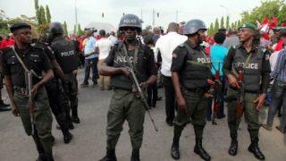 Beryl TV police-bandit-320x180 2 Officers  Were Killed as Police Foil Bandits Attack on Zamfara Community News Nigeria Daily Entertainment News | Top headlines | Celebrity News and lifestyle - Beryl Tv