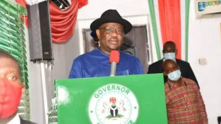 Beryl TV river-state-governor-pics-320x180 GOVERNOR WIKE SAID ABOUT THE SUDDEN CHANGE OF PDP IF HE EVENTUALLY LEAVES THE PARTY News Nigeria Daily Entertainment News | Top headlines | Celebrity News and lifestyle - Beryl Tv