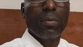 Beryl TV Awa-Bamiji-pics-320x180 2023: 'True federalism needed to avoid post-election violence News Nigeria Daily Entertainment News | Top headlines | Celebrity News and lifestyle - Beryl Tv