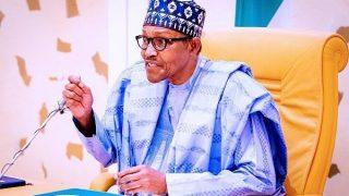 Beryl TV Buhari-..pics_-320x180 Buhari inaugurates steering committee on poverty reduction News Nigeria Daily Entertainment News | Top headlines | Celebrity News and lifestyle - Beryl Tv