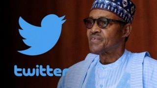 Beryl TV Buhari-Twitter--320x180 Govt: Twitter must register, pay taxes to have a chance News Nigeria Daily Entertainment News | Top headlines | Celebrity News and lifestyle - Beryl Tv