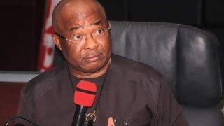 Beryl TV Governor-Hope-Uzodinma-pics-320x180 Constitutional Review: Gov Uzodimma makes case for additional South East state News Nigeria Daily Entertainment News | Top headlines | Celebrity News and lifestyle - Beryl Tv