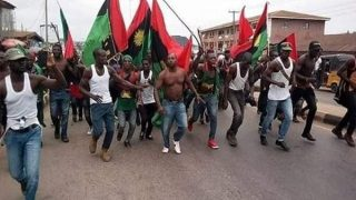 Beryl TV IPOB-pices-320x180 IPOB to South East Govs: you're too small to decide for Ndigbo News Nigeria Daily Entertainment News | Top headlines | Celebrity News and lifestyle - Beryl Tv