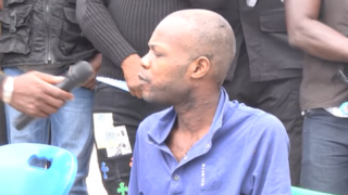 Beryl TV Land-Vendor-320x180 Breaking-How land vendor killed mother of four in Rivers – Police News Nigeria Daily Entertainment News | Top headlines | Celebrity News and lifestyle - Beryl Tv