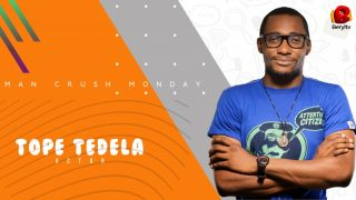 Beryl TV MCM-TOPE-TEDELA-111-1-320x180 MAN CRUSH MONDAY News Nigeria Daily Entertainment News | Top headlines | Celebrity News and lifestyle - Beryl Tv
