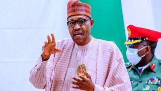 Beryl TV Muhammadu-Buhari-pics-320x180 Group advises Buhari against war against Ndigbo News Nigeria Daily Entertainment News | Top headlines | Celebrity News and lifestyle - Beryl Tv