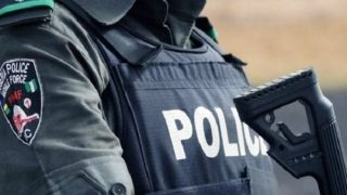 Beryl TV Nigerian-Police-rivers-320x180 Police arrest 73 suspects in Abuja, Kaduna, Rivers, others News Nigeria Daily Entertainment News | Top headlines | Celebrity News and lifestyle - Beryl Tv