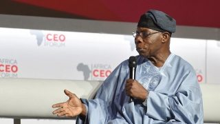 Beryl TV Olusegun-Obasanjo-320x180 We are all to blame, says Obasanjo on Nigeria's situation News Nigeria Daily Entertainment News | Top headlines | Celebrity News and lifestyle - Beryl Tv