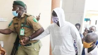 Beryl TV baba-ijesha-320x180 Alleged defilement: Two SANs enter appearance for Baba Ijesha in court News Nigeria Daily Entertainment News | Top headlines | Celebrity News and lifestyle - Beryl Tv
