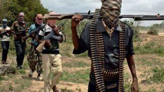Beryl TV ondo-320x180 BREAKING: Gunmen hijack school bus in Ondo News Nigeria Daily Entertainment News | Top headlines | Celebrity News and lifestyle - Beryl Tv