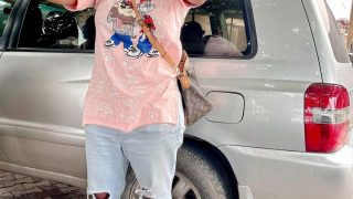 Beryl TV 202141075_238146024597017_8745508544465466337_n1-320x180 ANGELA OKORIE News Nigeria Daily Entertainment News | Top headlines | Celebrity News and lifestyle - Beryl Tv