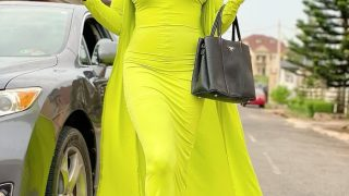 Beryl TV 211493867_510679046653863_2197010587164615270_n1-320x180 ACTRESS LIZZY GOLD STUNS OUT A BEAUTIFUL SHOT.. News Nigeria Daily Entertainment News | Top headlines | Celebrity News and lifestyle - Beryl Tv