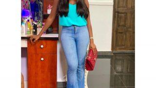 Beryl TV 217573159_866324924276655_2622496625721969676_n1-320x180 NIGERIAN ACTRESS SONIA ON A SET News Nigeria Daily Entertainment News | Top headlines | Celebrity News and lifestyle - Beryl Tv