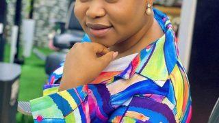 Beryl TV 218003900_336145074840678_186857449509622428_n1-320x180 ACTRESS-RUTH KADIRI News Nigeria Daily Entertainment News | Top headlines | Celebrity News and lifestyle - Beryl Tv