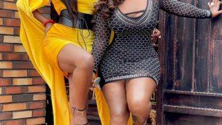 Beryl TV 218035996_4100540523355933_6695860323017428914_n1-320x180 NIGERIAN ACTRESSES LIZZYGOLD AND DESTINY ETIKO News Nigeria Daily Entertainment News | Top headlines | Celebrity News and lifestyle - Beryl Tv