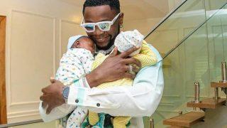 Beryl TV 218070271_343354020503420_1429607688779826366_n1-320x180 Kizz Daniel gifts twin babies houses News Nigeria Daily Entertainment News | Top headlines | Celebrity News and lifestyle - Beryl Tv