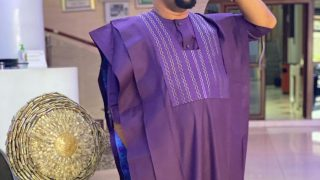 Beryl TV 218434919_786636208690693_6878958251461995205_n1-320x180 NIGERIAN ACTOR SHOW OFF HIS TAILORS HANDWORK TO HIS FAnz News Nigeria Daily Entertainment News | Top headlines | Celebrity News and lifestyle - Beryl Tv