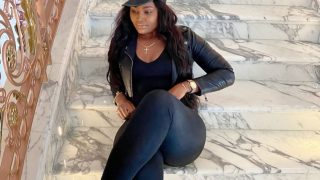 Beryl TV 221394322_550460286144805_3791879245816146178_n1-320x180 ACTRESS CHIZZY ALICHI ADVICES FANS News Nigeria Daily Entertainment News | Top headlines | Celebrity News and lifestyle - Beryl Tv